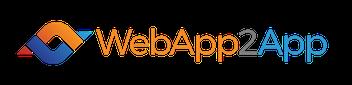 WebApp2App.com